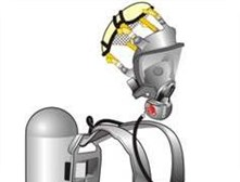 Breathing Apparatus, Workplace Health and Safety