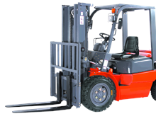 Forklift Licence, High Risk Work Licence