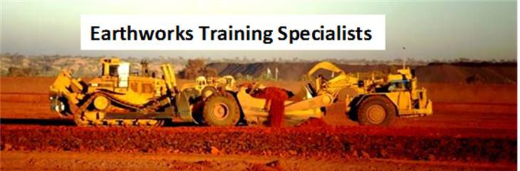 Mobile Plant Training