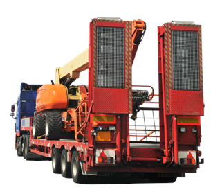 RIIHAN308D Load and Unload Plant