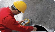 Confined Space Training, Workplace Health and Safety