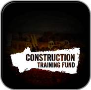 Construction Training Fund